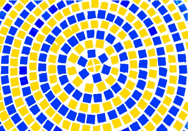 circular-tiling-48c1abb.png