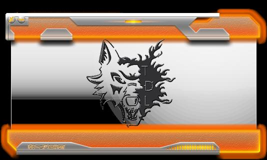 Le Territoire des Loups Index du Forum