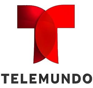 Canal telemundo en vivo