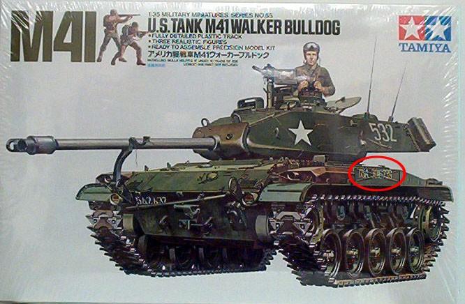 M41 Walter Bulldog [Tamiya 1:35] Sans-titre-1-4ce0d49