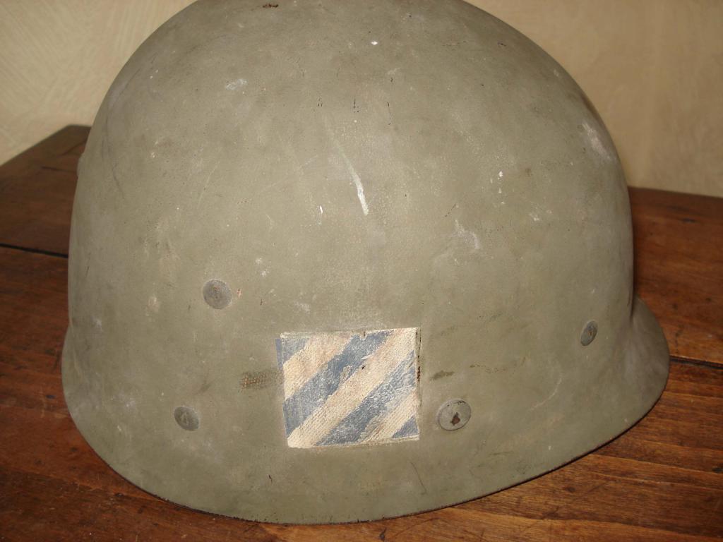 casque 3e DI  003-4fab810