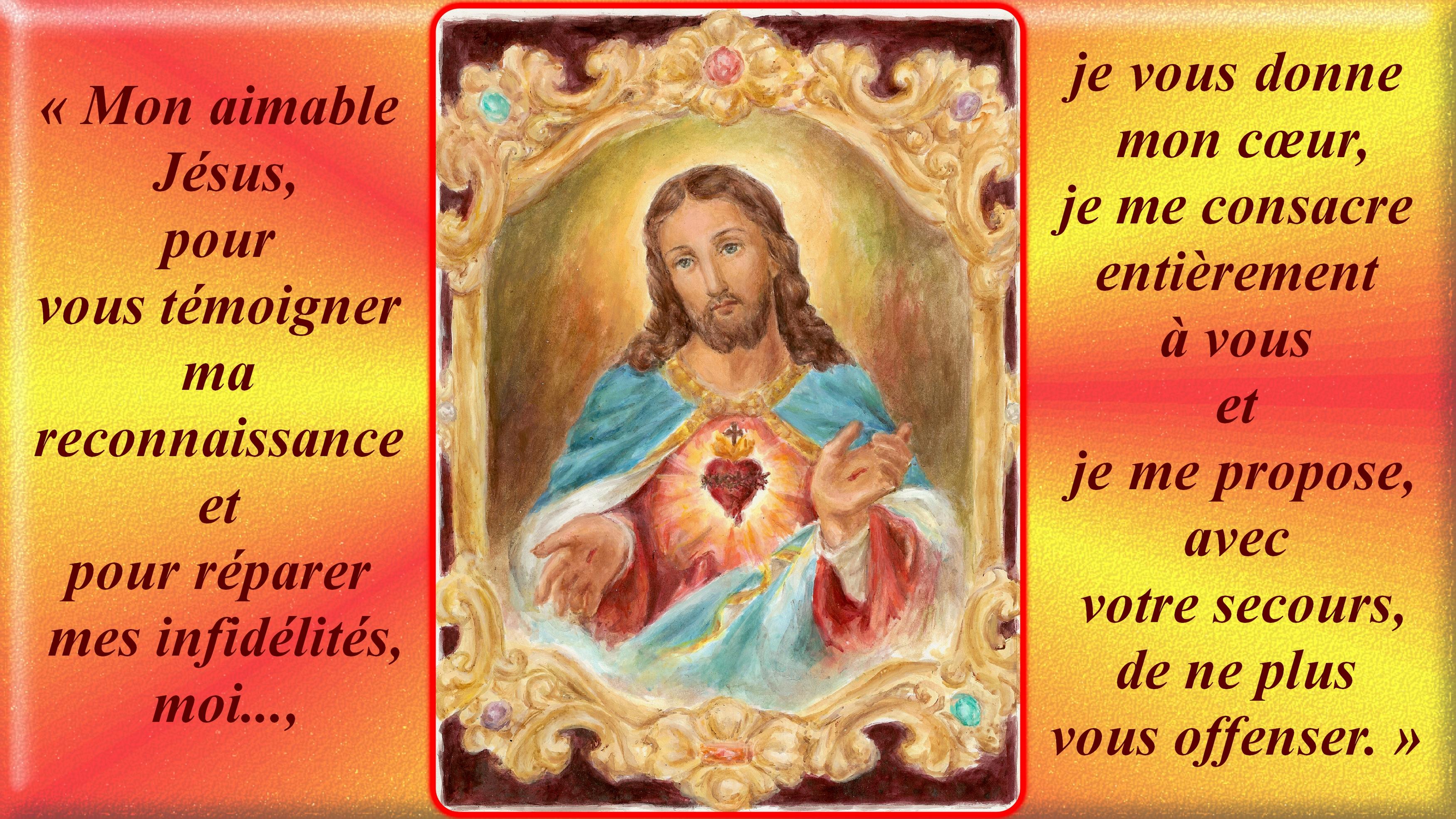 La CONTRITION PARFAITE & la COMMUNION SPIRITUELLE Cons-cration-au-sacr--coeur-555f31b