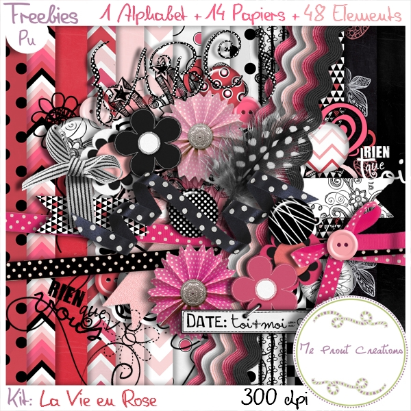 Freebies by MeProut Creation - Page 2 Preview-600pc-la-vie-en-rose-474c2fe
