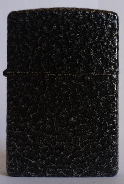 [Danger McQueen] Collection - Page 6 Zippo-1993-mai---...black-2--52e7fcc