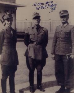 La division SS italienne - Histoire et uniformes Al-caro-239x300-5116f2a
