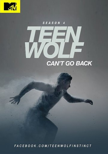 Les series que vous aimez E-et-cie-teen-wolf-saison-4-4f3d65a