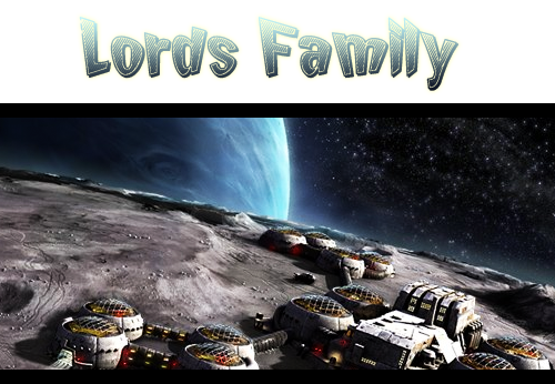 Lords Family Index du Forum