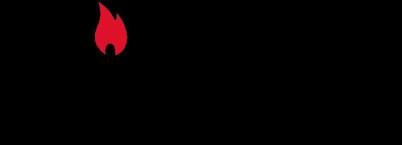 [Datation] Les Zippo BLU (briquets à gaz butane)  Titre-zippo-blu-5267c2a