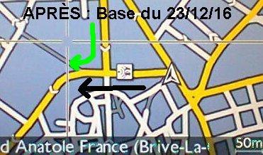 Mise-à-jour des bases Pic5508-513a2b2