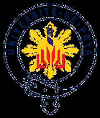 Sceaux de la République Logouniversite-prya-528ebe6