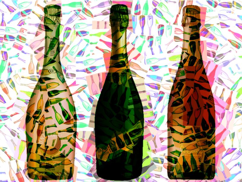 botellas-51c6f06.png