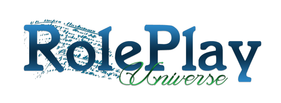 Footer 3 colones + QEEL intégrer - Page 2 Logo-4761f48