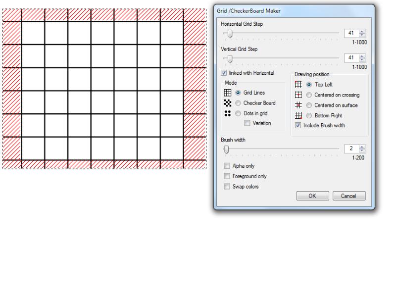 grid-request-01-4b88ff1.png