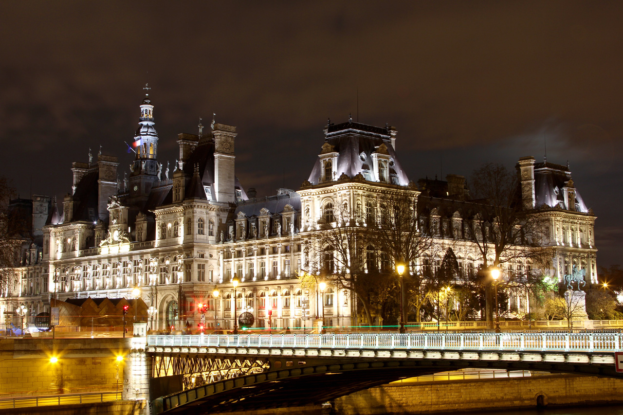 Paris fin 2015 Sz3-4de4399
