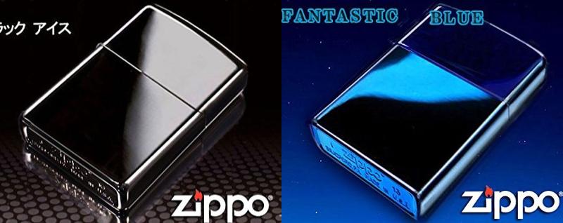 [Datation] Les Zippo Titanium 2010s---titanium-plating-1-5243a1a