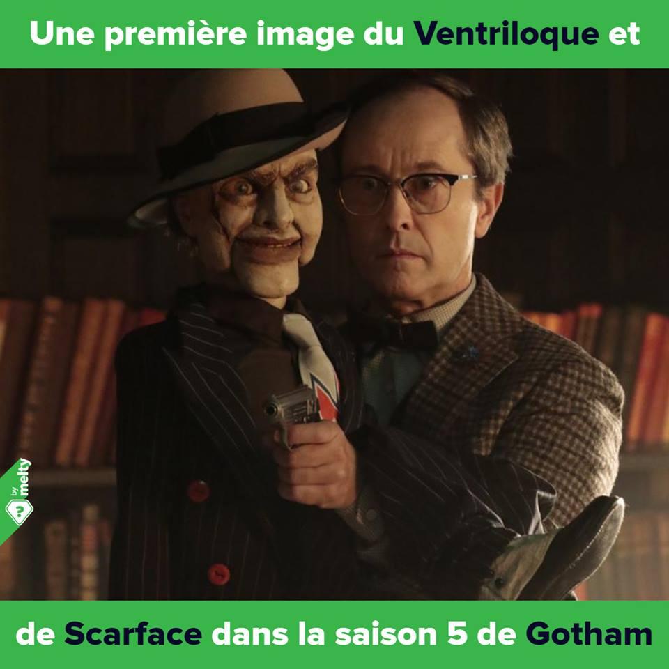 """""""Gotham"""" - Page 2 52833050_21423367...592192_n-55cb237"""