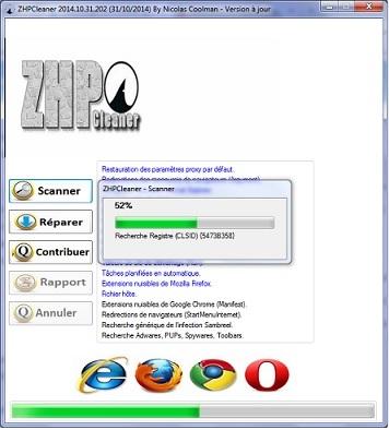 zhpcleaner-485eb47.jpg