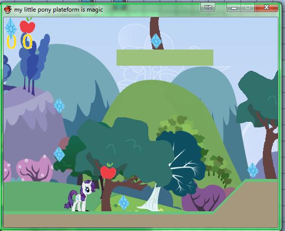 Screenshot de vos projets Pokemon-4b65296