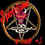 Salith forum Spiritéisme - Page 3 Voteroug-547d561