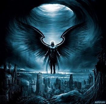 gda-guardian-angel Index du Forum