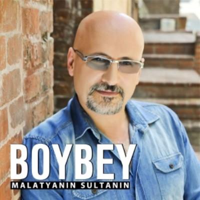 Boybey - Malatya�n�n Sultan� (2014) Full Alb�m indir