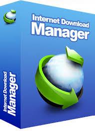 Internet Download Manager 6.26 Build 14 Multilanguage inkl.German