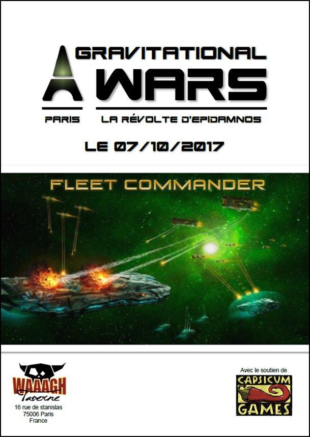 Fleet Commander - Page 2 Gravitational_wars_affiche-52fbd73