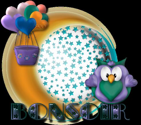BONNE SOIREE DU  LUNDI 150307112248267827-4a46df9