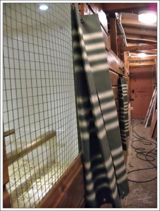 poulailler - Le poulailler de Gwendoline - Page 5 10_16_018--4da685c