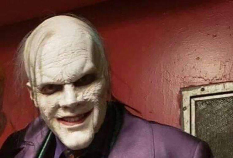 """Gotham"" - Page 2 Joker-gotham-03-d...p-185875-55c6f19"