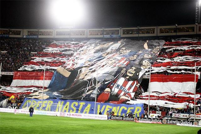 "El rincón del ""Atletico de Madrid""-http://img110.xooimage.com/files/1/2/b/55-47af6d3.jpg"