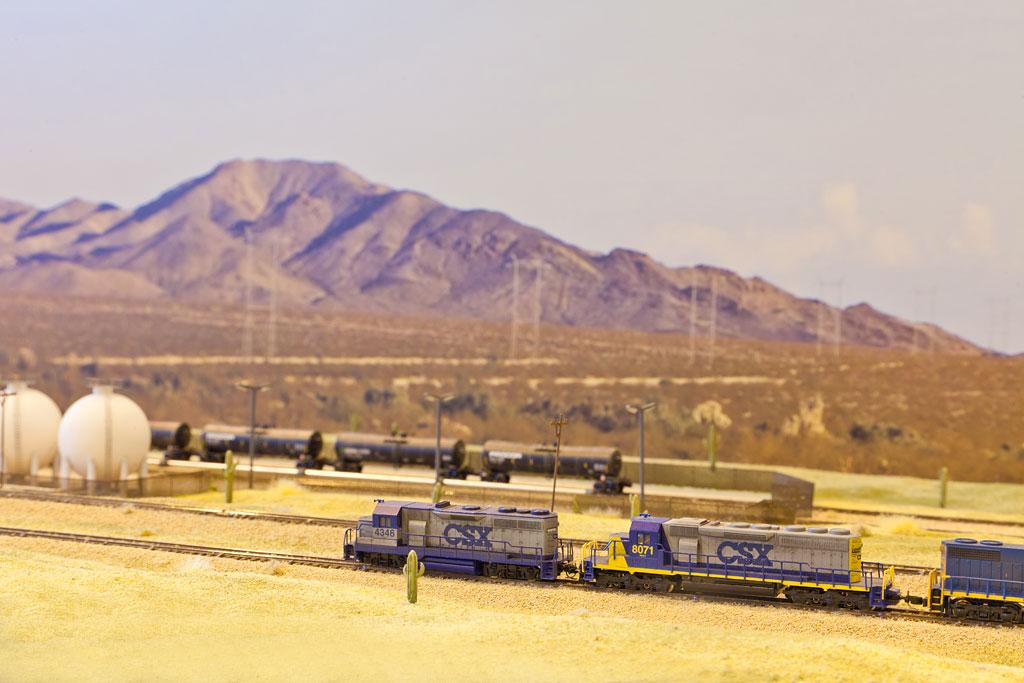 Présence de mon réseau à l'expo de Valdahon (25) les 24 & 25 octobre 2015 Train-z2-photo-024-4d3a6b4