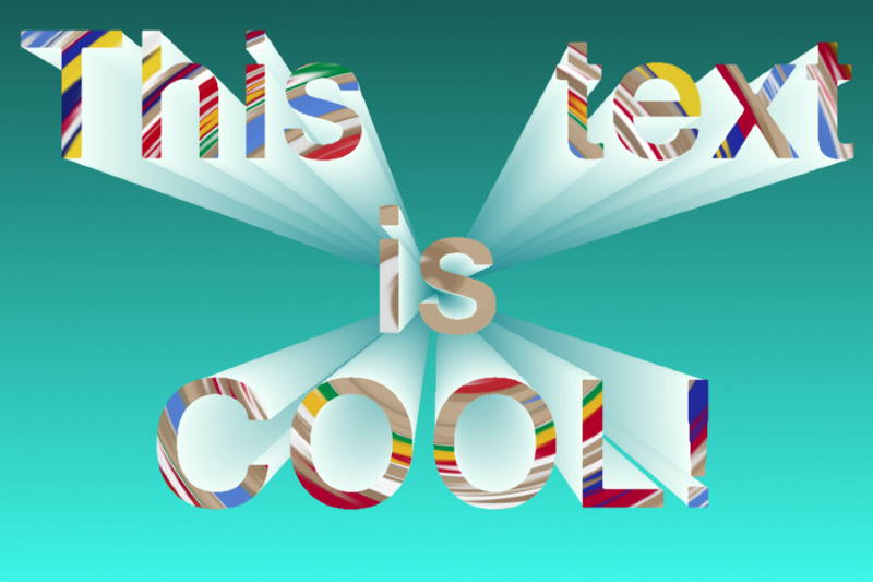 xod-text-cool-534a8c9.png