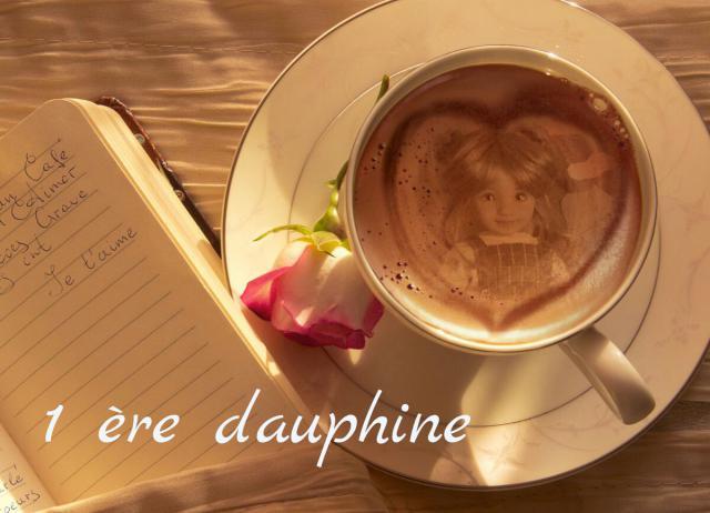 FINALE : miss little darling moule 3 - Page 2 C6598d53-0fd0-42d...557114a8-4c59d64