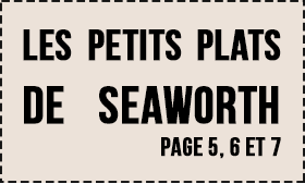 Gazette de Mai 1997 Petit_plat-4819729
