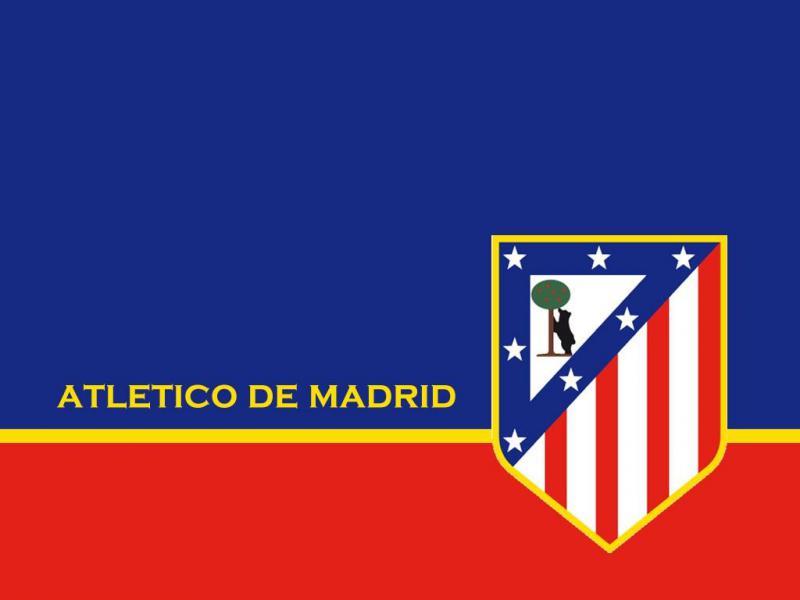"""El rincón del """"Atletico de Madrid""""-http://img110.xooimage.com/files/1/3/2/14-4828773.jpg"""
