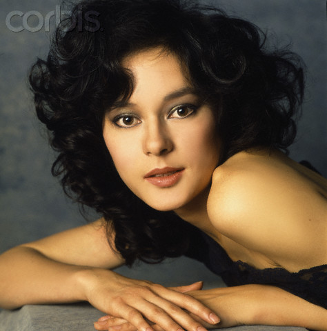 meg tilly pictures