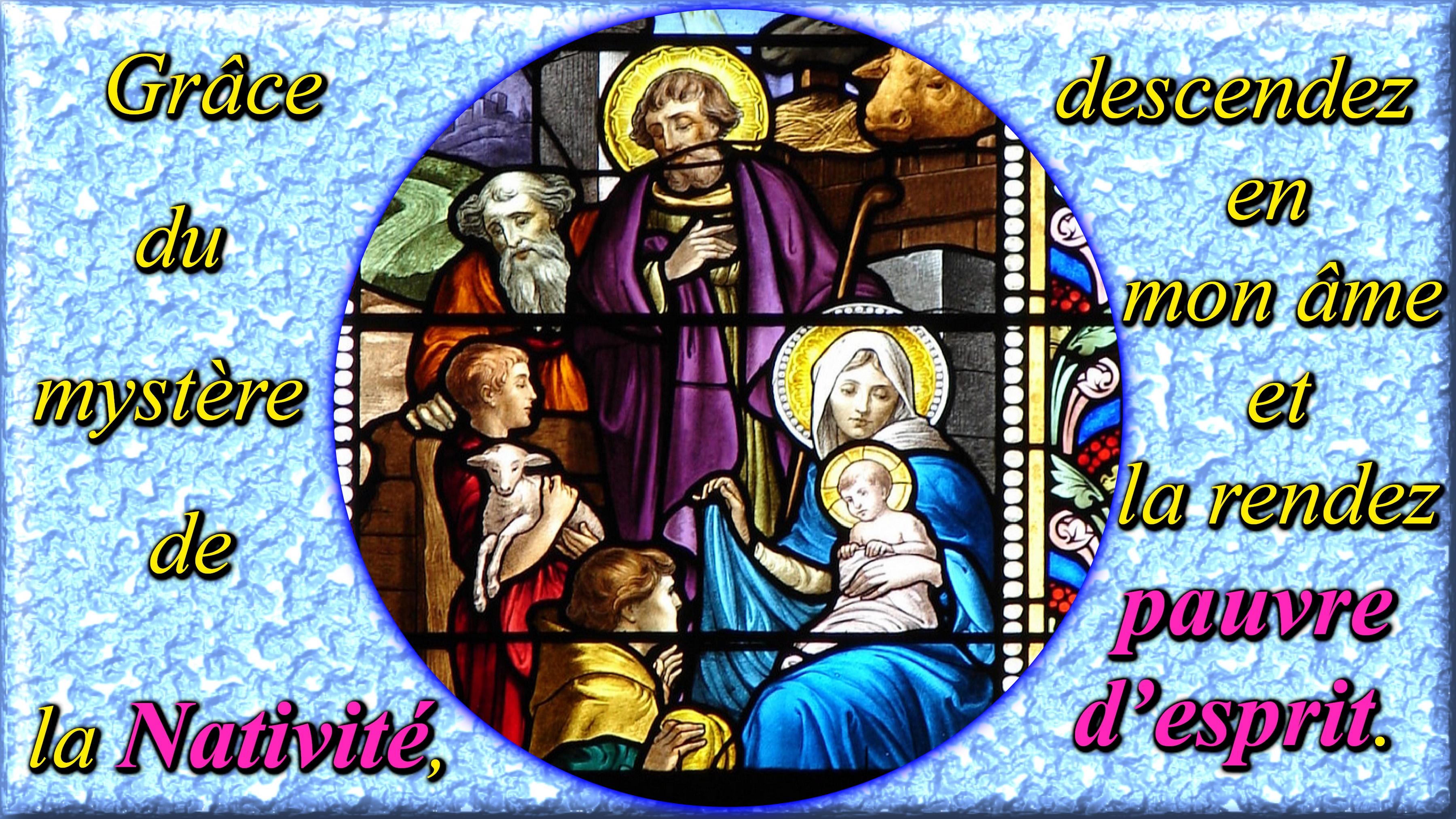 Le Rosaire en Images Les-15-myst-res-d...nativit--555da3a