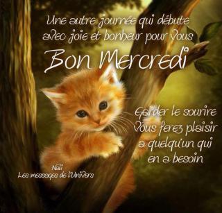 Bonjour / Bonsoir d' AOUT - Page 4 977ccfa46556dc1ff...rez-joie-52e91da