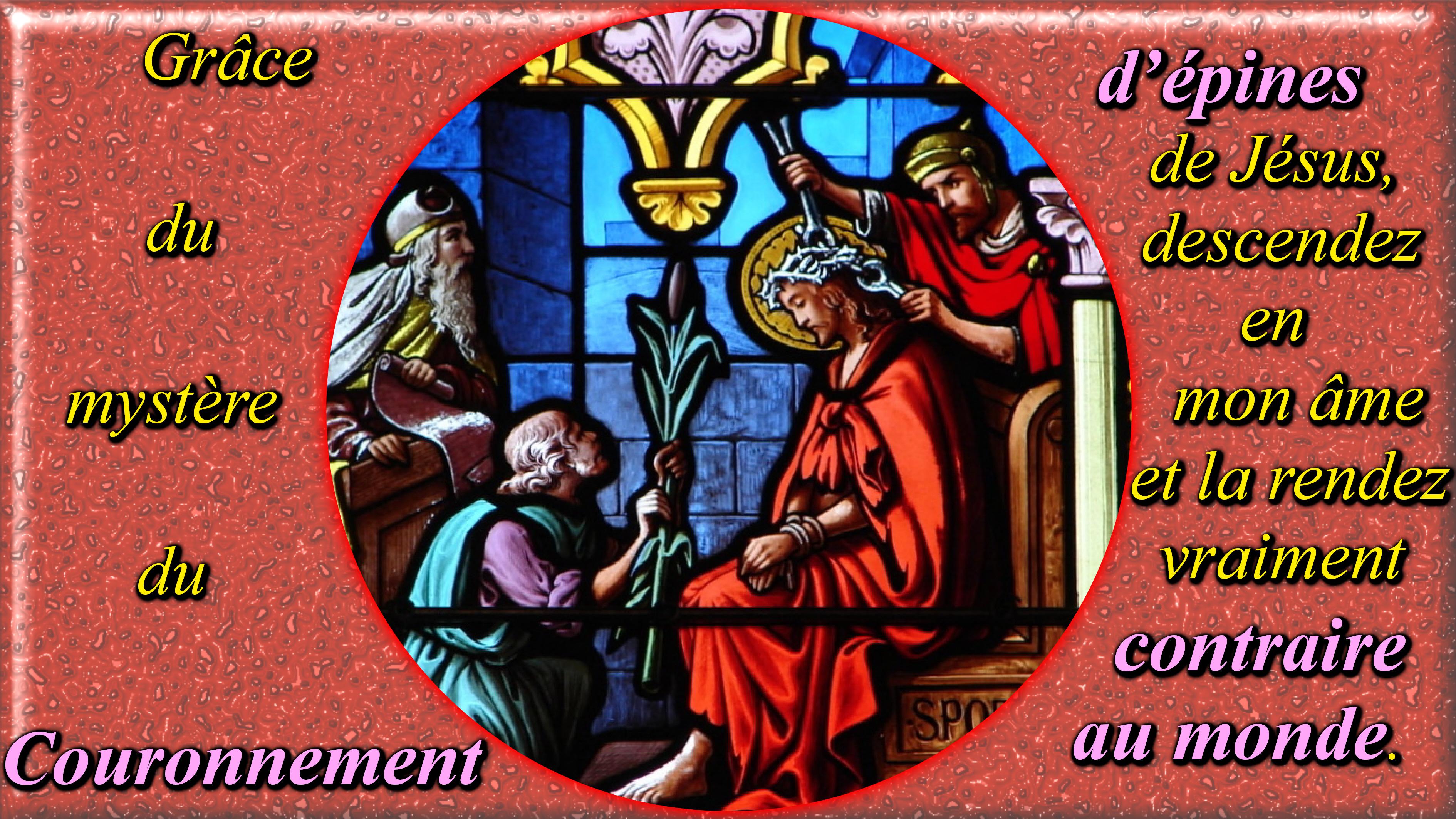 Le Rosaire en Images Les-15-myst-res-d...-d-pines-555db41