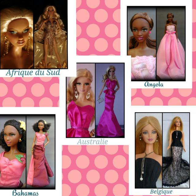 MISS UNIVERS BARBIE # second tour # COCHEZ 3 CASES# groupe1 Picsart_12-26-08.00.35-4de05c5