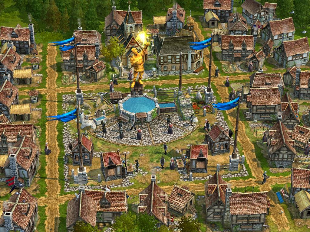 screenshot0010-4dcf77d.jpg
