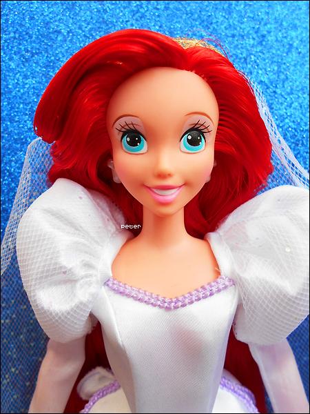 Mes poupées Disney :) - Page 2 1997-bride-ariel-47d7059