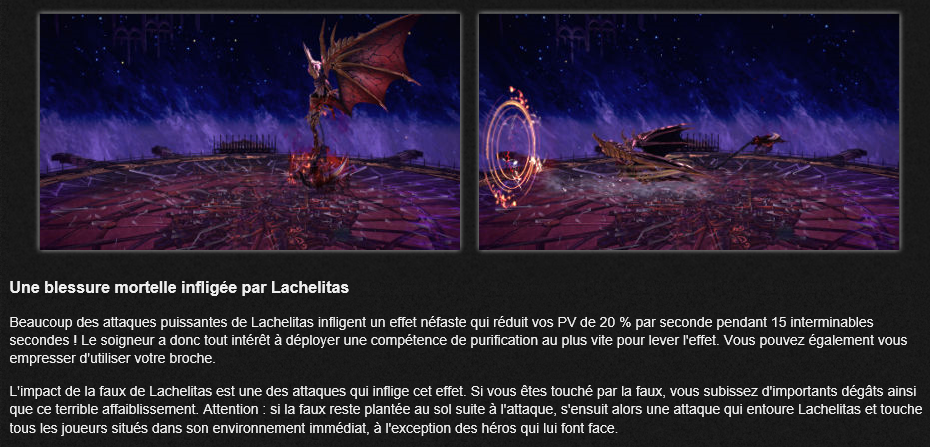 Ruine de lachelitas (facile) 9-50b12db