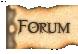 cooper-island Index du Forum