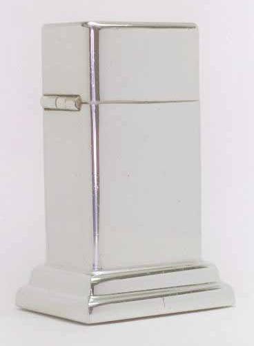 [Datation] Les Zippo Table Lighter 1949-1954-3e-barcroft-v1-526880d
