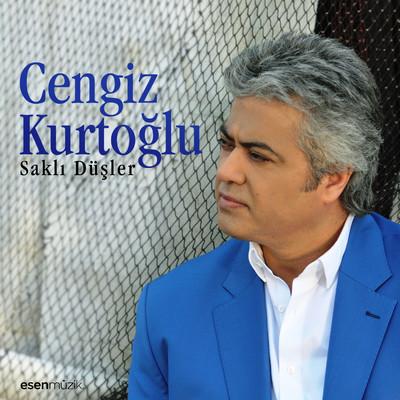 Cengiz Kurto�lu - Sakl� D��ler (2014) Full Alb�m indir