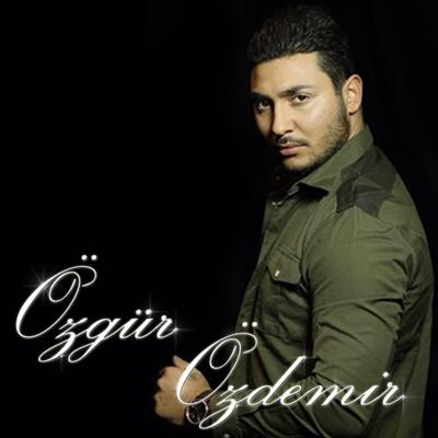 �zg�r �zdemir - Yaral�y�m (2014) Single Alb�m indir