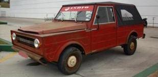 Opel Indio Indio0-557e66c