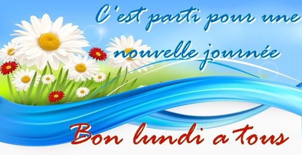 BON LUNDI 11 MAI 5f171631-4b2c53a